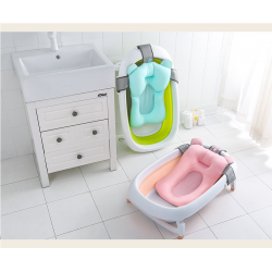 Baby n Goods baby Bath seat