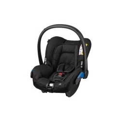 Maxi-Cosi Citi Lightweight Safe Infant Carrier (Safety Belt System)
