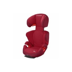 Maxi-Cosi Rodi Maxi-Cosi Rodi AP -ROBIN RED (Group 2/3: 3.5-12yrs, 15-36 kg,use with safety Belt)