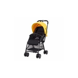 Safety 1st Nomi stroller