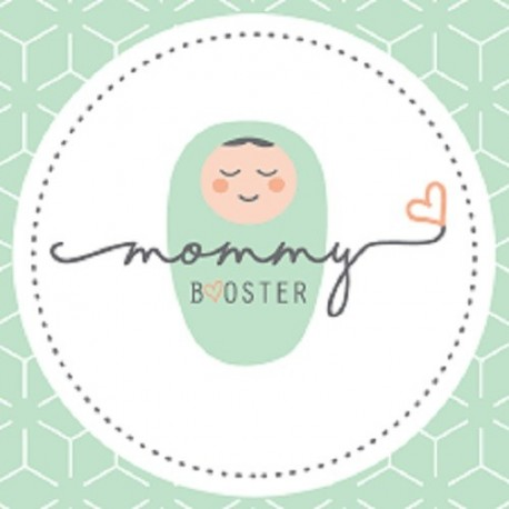Mommy Booster