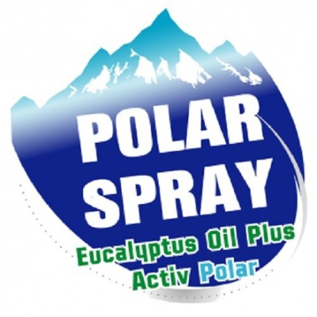 Polar Spray