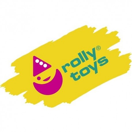 Rolly Toys Thailand
