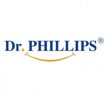 Dr Phillips