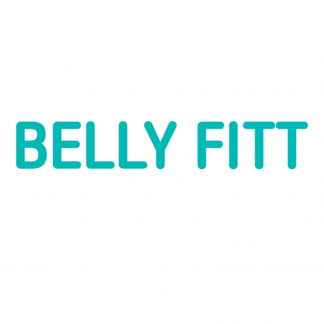 BELLY FITT