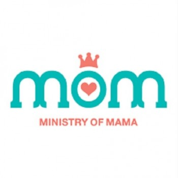 Ministry of Mama