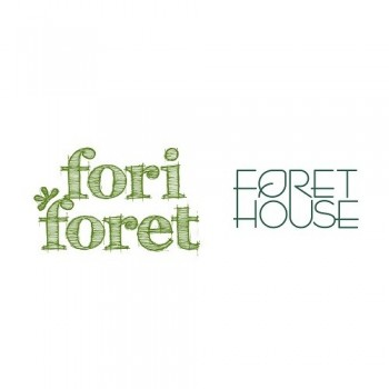 Fori Foret