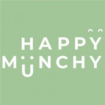 Happy Munchy