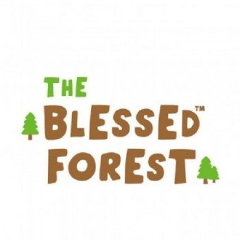Blessed Forest