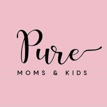 Pure Moms & Kids