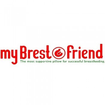 My Brest Friend