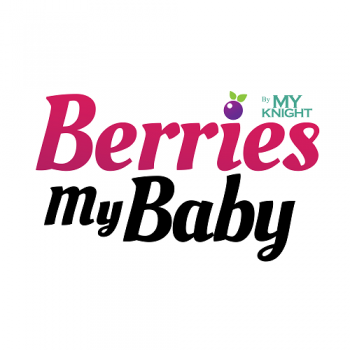 Berries My Baby