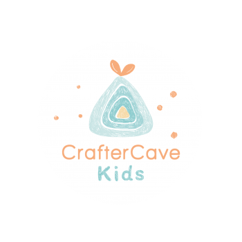 CrafterCave Kids