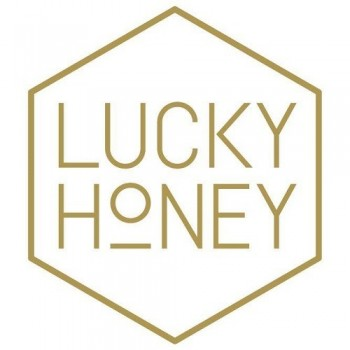 Lucky Honey