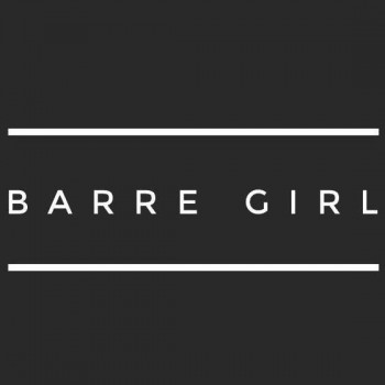 Barre Girl