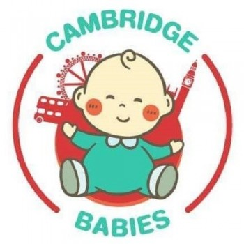 Cambridge Babies