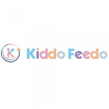 Kiddo Feedo