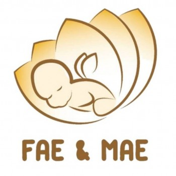 Fae and Mae