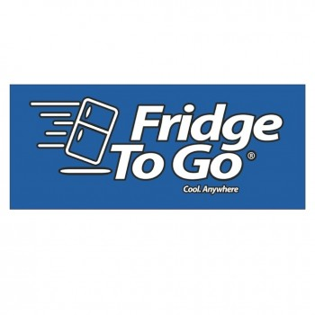 Fridge To GO