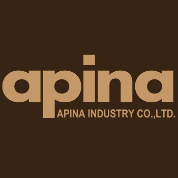 APINA FURNITURE
