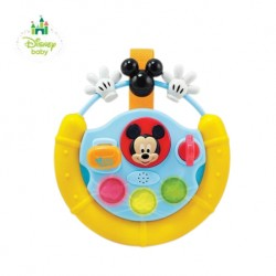 Disney Baby Fun Driver Mickey