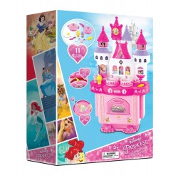 Disney Princess Kitchen With Light&Sound