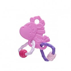 Playgro Clopette Activity Teether