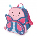 Skip Hop Zoo Pack Butterfly Style