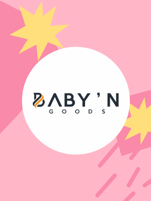 BABY N GOODS PROMOTION