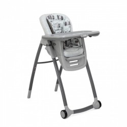 Joie High Chair Multiply Petite City