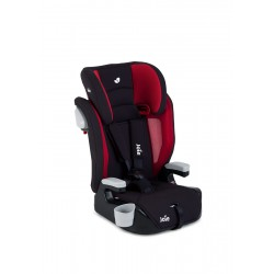 Joie Carseat Elevate Cherry