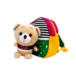 Baby n Goods AISUNNY BABY TRAVEL & LUGGAGE