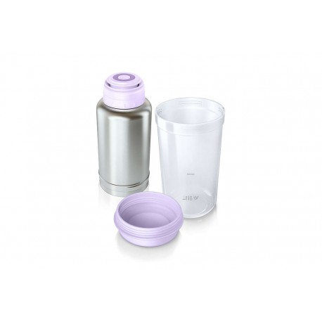 AVENT Warm anywhere anytime