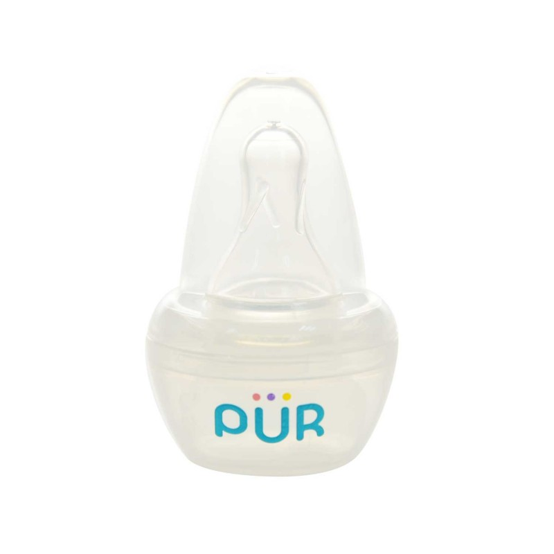 PUR Medicine bottle 10 cc / 2 tablespoon | First Aid