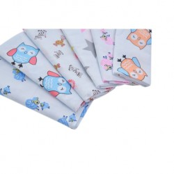 Shawn's Baby Salu Diapers A 6 pcs./pack